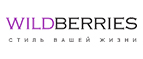 Wildberries RU